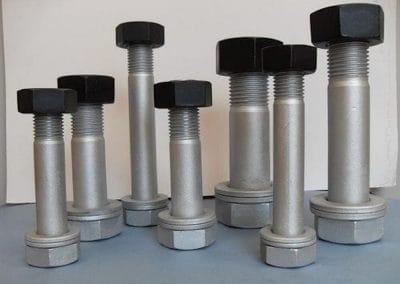 aquazinc-zinc-flake-coating-999